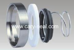 Mechanical Seals For Sanitary Pumps 92-53