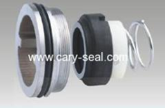 Mechanical Seals For Sanitary Pumps T93-22