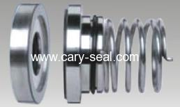 OEM mechnical Seal CR94