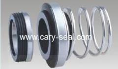Mechanical Seals For Sanitary Pumps 290