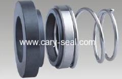 APV Pump mechanical Seals of AES-TOW