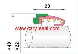 Mechanical Seals For Pumps