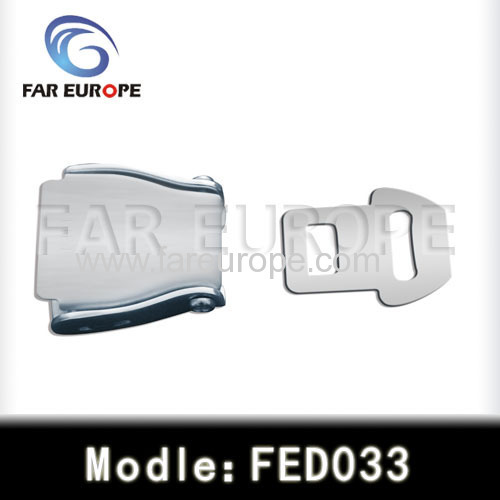 aircraft seat belt buckle from China manufacturer - FAR EUROPE CO LTD