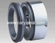 O -ring Mechanical Seal