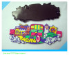 wholesale promotional soft PVC fridge magnet