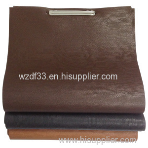 Best fashion shoes synthetic leather