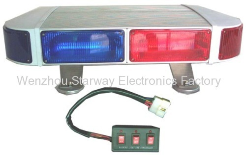 Strobe mini light bar for police fireemergency ambulance and strobe mini light bar for police fireemergency ambulance and special vehicles aloadofball Image collections