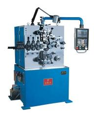 C350 SPRING COILING MACHINE