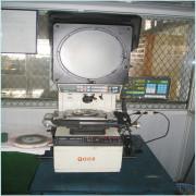 CPJ-300 Projector