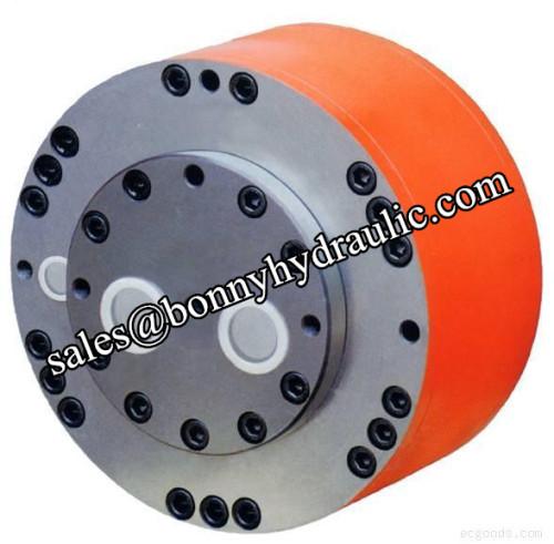 piston hydraulic motor manufactuer