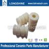 textile ceramic weaving spare parts