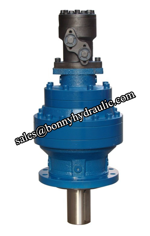 bonfiglioli planetary gearbox manufacturer