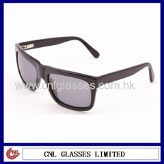 Vintage sunglasses for men