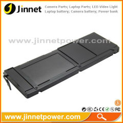 """for Apple Macbook Pro 17"""" A1309 A1297 Battery"""