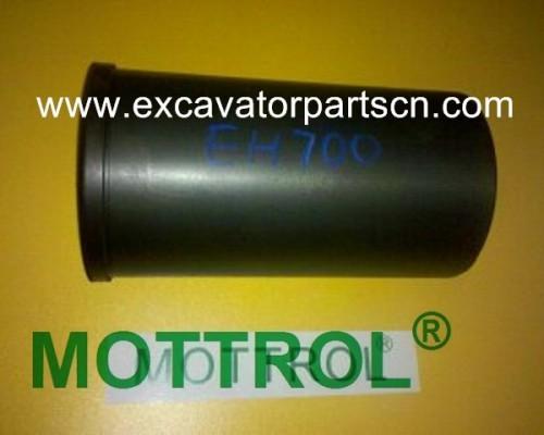 EH700 LINER FOR EXCAVATOR