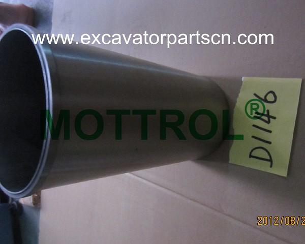 D1146LINER FOR EXCAVATOR