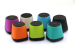 super good quality bluetooth speaker with handsfree calling and tf card mp3 player