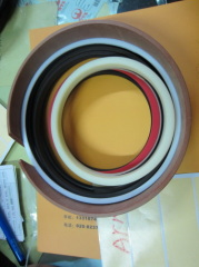 E330 ARM CYLINDER SEAL KIT