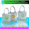 FOGGY PVC, Lequeid Bag PVC,SOFT PVC,TRANSPARENT PVC,COLOR PVC