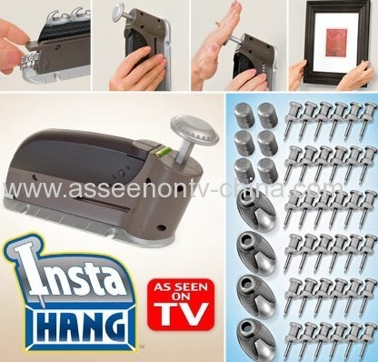 THE Insta Hang TOOL AS SEEN ON TV