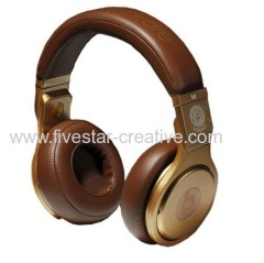 Monster Beats by Dr Dre Pro Headphones Versace from China manufacturer