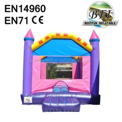 Dream Bounce House Inflatable