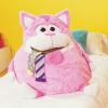 Plush pet Tummy Stuffers