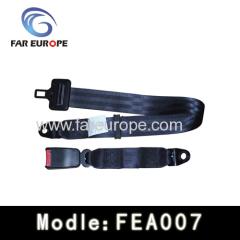 auto friend safety belt