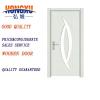 designer interior wooden mdf doors