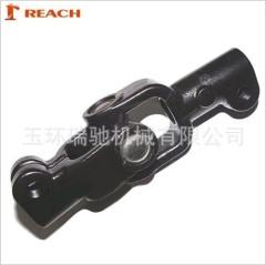 Toyota Steering shaft 45209-12050