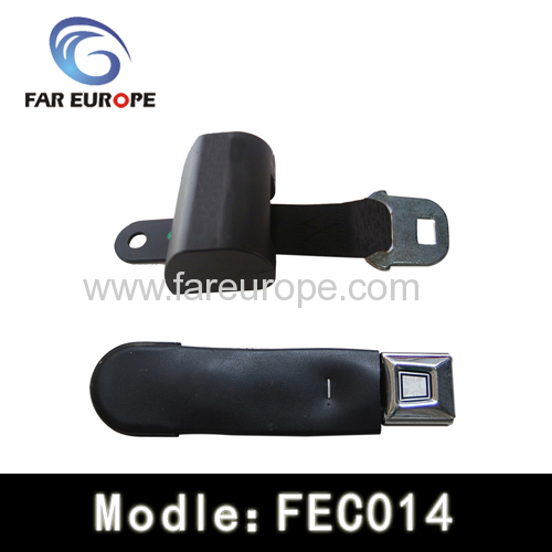 agriculture tractor seat belt