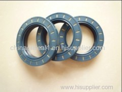 China viton oil seals products, manufacturers, exporters
