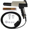 PG1 manual powder coating gun
