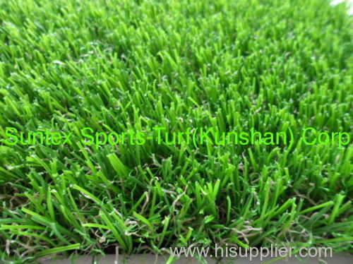 artificial turf specifi cations