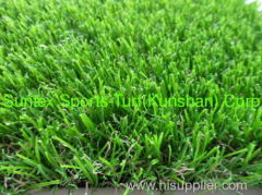 what grass is used on golf greens