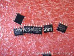 AD8561ARZ - Ultrafast 7 ns Single Supply Comparator - Analog Devices