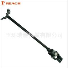 Toyota Steering shaft 45202-27901