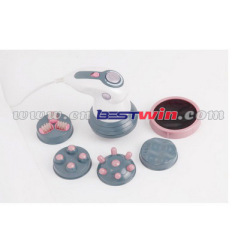 Body Innovation / Body Massager /Handed Massager AS SEEN ON TV/Relax Tone