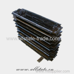 China Cast Iron Ingot Mould