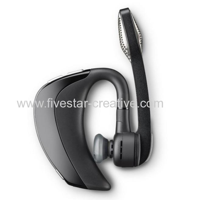 Plantronics Voyager PRO Wireless Headset-Black