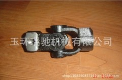 Scania steering shaft JU818/223.895
