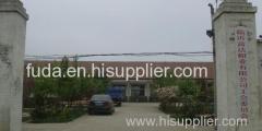 Linyi Fidelity Headwear Co., Ltd.