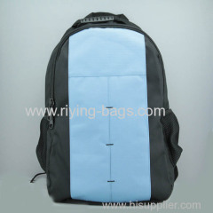 600D material Travel backpack