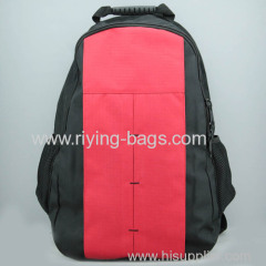 Design your own backpack hot sell