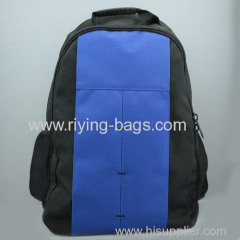 Hot sell travel backpack