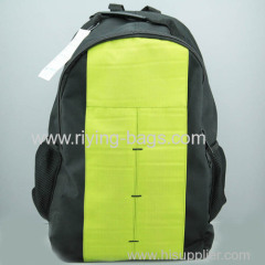 High quality designer backpack