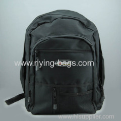 New fashion style backpack