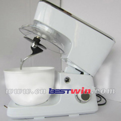 Cheap Stand Mixer / Food Processor