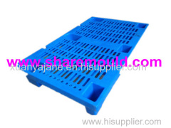 plastic injection pallet mould