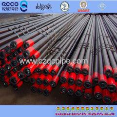 Tubing Pipe Api 5ct J55